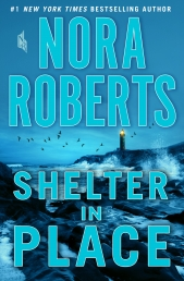 Shelter in Place Book Cover - Click to open Top Sellers panel